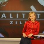 Liana Alexandru - Realitatea Zilei 2007