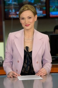 Liana Alexandru - Studio 2005
